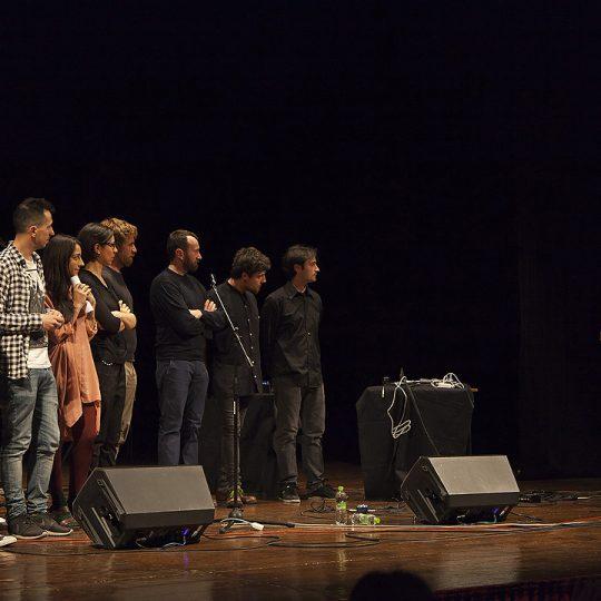 http://www.calibrofestival.com/wp-content/uploads/2017/10/10-3-540x540.jpg