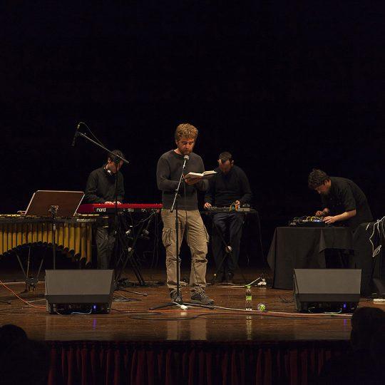 http://www.calibrofestival.com/wp-content/uploads/2017/10/7-4-540x540.jpg