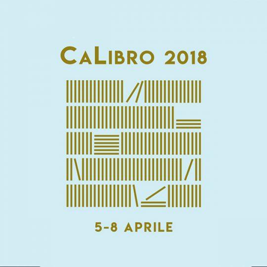 http://www.calibrofestival.com/wp-content/uploads/2018/03/1-1-540x540.jpg