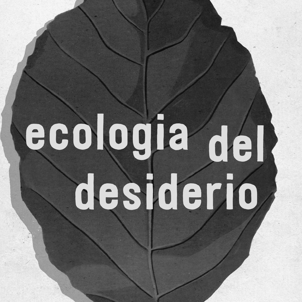 http://www.calibrofestival.com/wp-content/uploads/2018/03/ecologia-del-desiderio.jpg