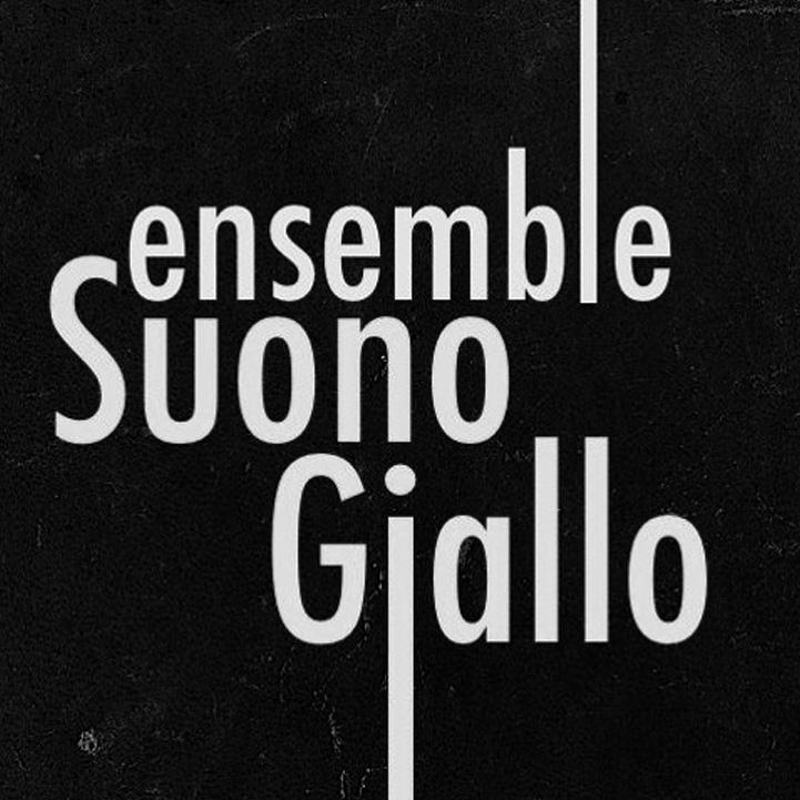 http://www.calibrofestival.com/wp-content/uploads/2018/03/suono-giallo-1.jpg