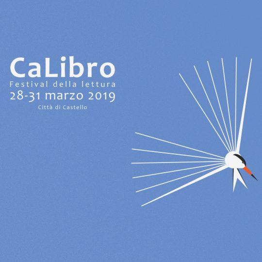 http://www.calibrofestival.com/wp-content/uploads/2019/02/Calibro_2019_sito1_illu_ridimensionato-2-540x540.jpg