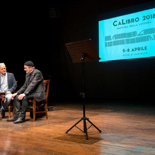 http://www.calibrofestival.com/wp-content/uploads/2019/03/1030687-540x540.jpg