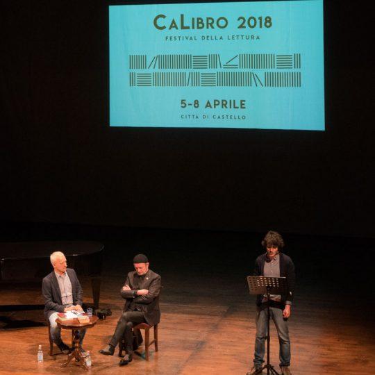 http://www.calibrofestival.com/wp-content/uploads/2019/03/1030702-540x540.jpg