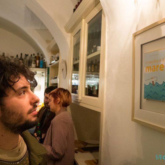 http://www.calibrofestival.com/wp-content/uploads/2019/03/1030710-540x540.jpg