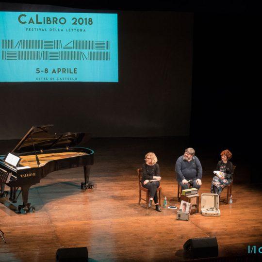 http://www.calibrofestival.com/wp-content/uploads/2019/03/1030731-540x540.jpg