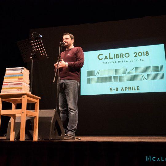 http://www.calibrofestival.com/wp-content/uploads/2019/03/1030787-540x540.jpg