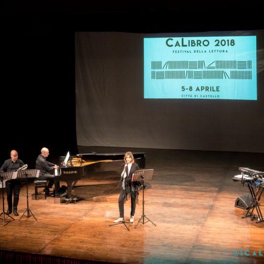 http://www.calibrofestival.com/wp-content/uploads/2019/03/1040091-540x540.jpg