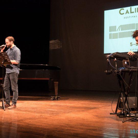 http://www.calibrofestival.com/wp-content/uploads/2019/03/1040103-540x540.jpg