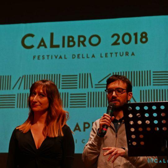http://www.calibrofestival.com/wp-content/uploads/2019/03/L1030349-540x540.jpg