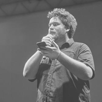 http://www.calibrofestival.com/wp-content/uploads/2019/03/burbank_BW.jpg
