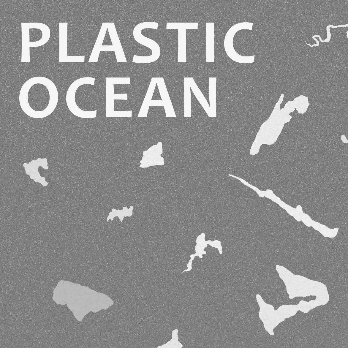 http://www.calibrofestival.com/wp-content/uploads/2019/03/plastic_ocean_sito_bw.jpg