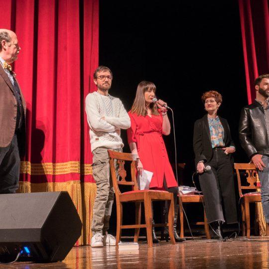 http://www.calibrofestival.com/wp-content/uploads/2020/01/28_03_Muse-Fratelli-e-Ritorni-540x540.jpg