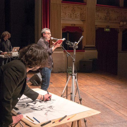 http://www.calibrofestival.com/wp-content/uploads/2020/01/28_08_Madrigale-con-suono-540x540.jpg