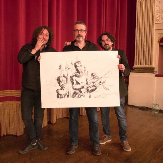 http://www.calibrofestival.com/wp-content/uploads/2020/01/28_09_Madrigale-con-suono-540x540.jpg