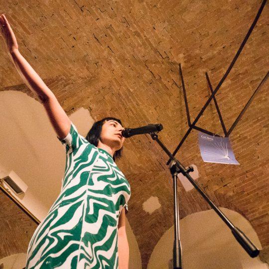 http://www.calibrofestival.com/wp-content/uploads/2020/01/29_10_poetry-slam-540x540.jpg