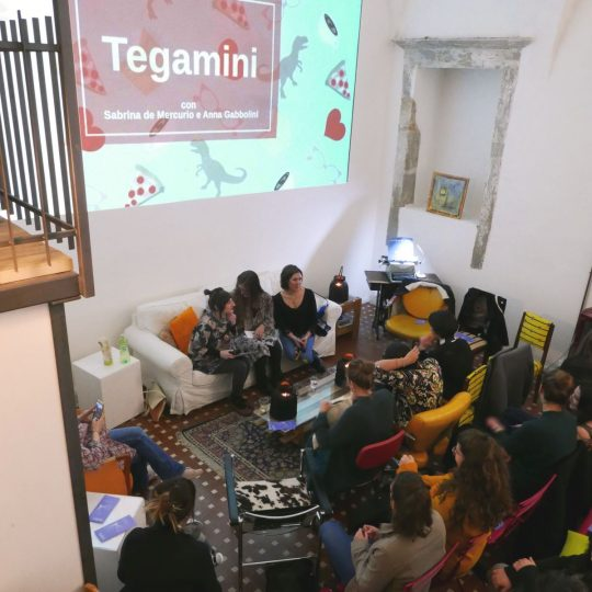 http://www.calibrofestival.com/wp-content/uploads/2020/01/30_08_librini-tegamini-live-540x540.jpg