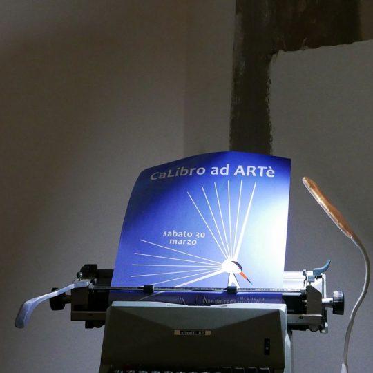 http://www.calibrofestival.com/wp-content/uploads/2020/01/30_09_librini-tegamini-live-1-540x540.jpg