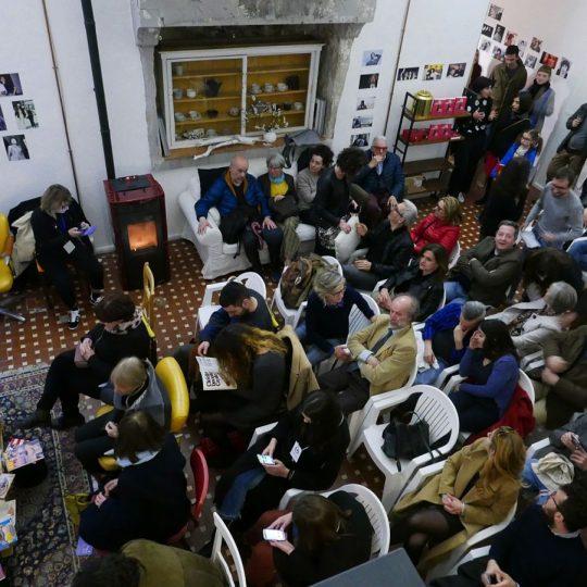 http://www.calibrofestival.com/wp-content/uploads/2020/01/30_11_librini-tegamini-live-1-540x540.jpg