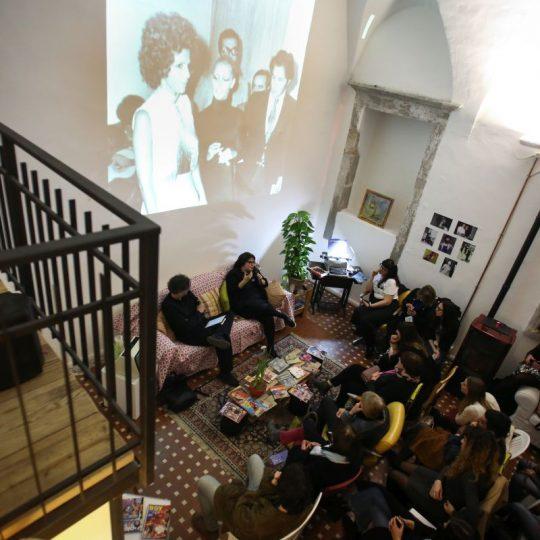 http://www.calibrofestival.com/wp-content/uploads/2020/01/30_18_di-cosa-parliamo-quando-cantiamo-damore-540x540.jpg