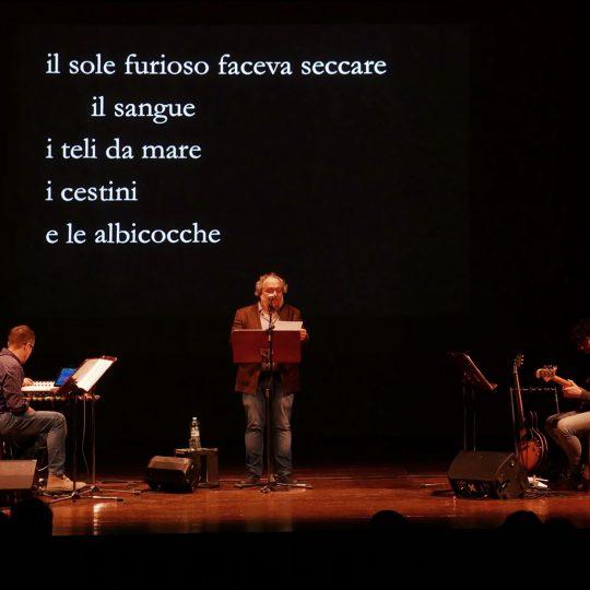 http://www.calibrofestival.com/wp-content/uploads/2020/01/31_04_mathias-enard-540x540.jpg