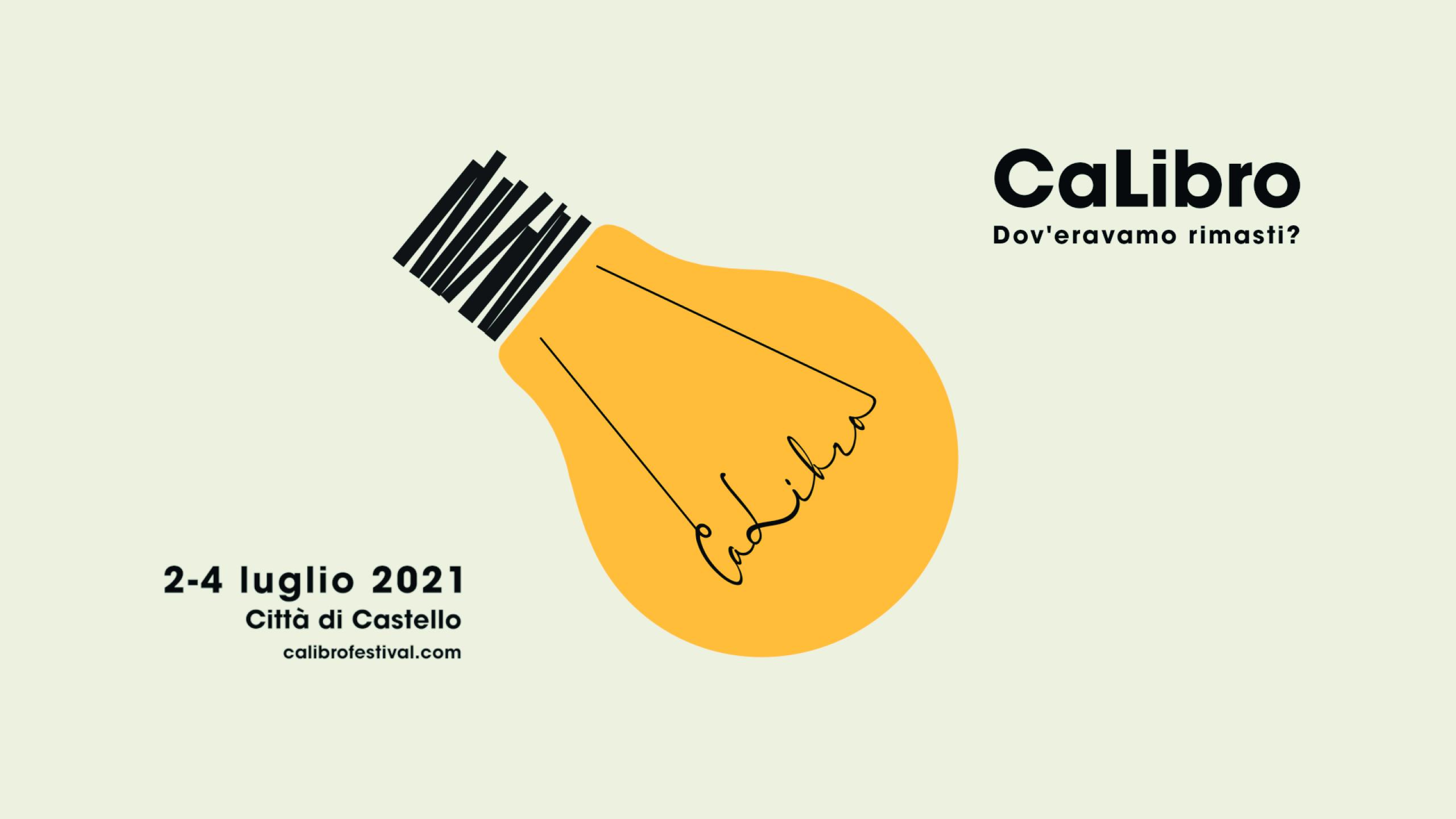 http://www.calibrofestival.com/wp-content/uploads/2021/06/copertina-web.jpg