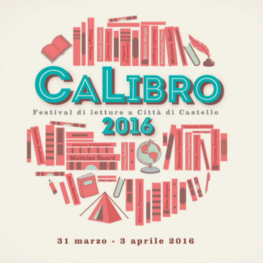https://www.calibrofestival.com/wp-content/uploads/2016/01/Schermata-2016-02-29-alle-23.14.38-540x540.png