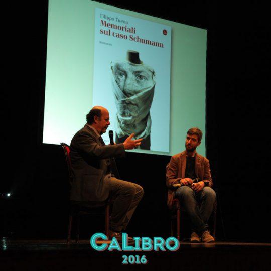 https://www.calibrofestival.com/wp-content/uploads/2017/02/IMG_9357-540x540.jpg