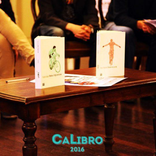 https://www.calibrofestival.com/wp-content/uploads/2017/02/IMG_9381-540x540.jpg
