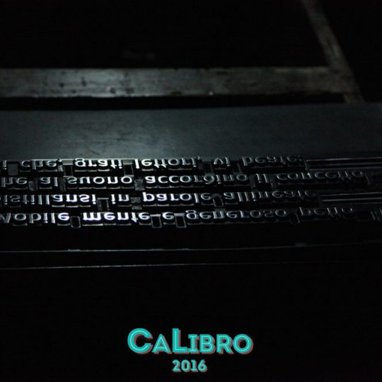 https://www.calibrofestival.com/wp-content/uploads/2017/02/IMG_9415-540x540.jpg