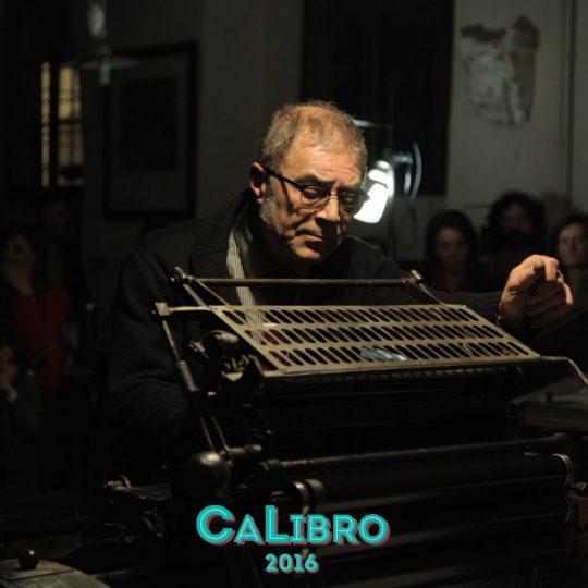 https://www.calibrofestival.com/wp-content/uploads/2017/02/IMG_9437-540x540.jpg
