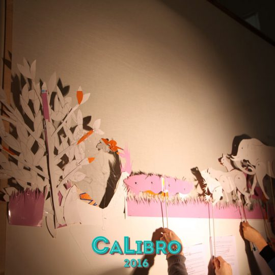 https://www.calibrofestival.com/wp-content/uploads/2017/02/IMG_9521-540x540.jpg