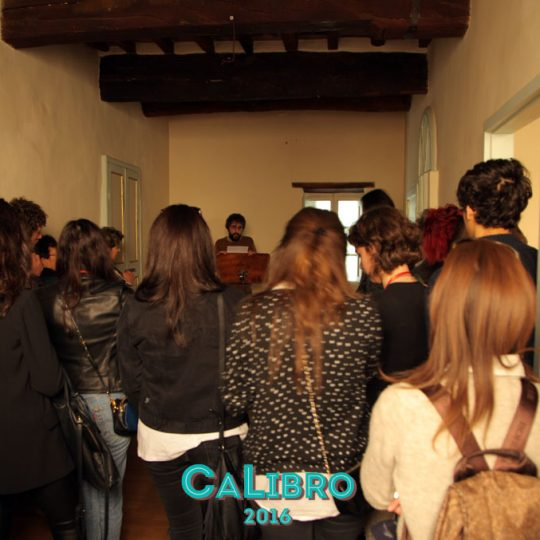 https://www.calibrofestival.com/wp-content/uploads/2017/02/IMG_9635-540x540.jpg