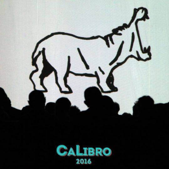 https://www.calibrofestival.com/wp-content/uploads/2017/02/IMG_9685-540x540.jpg
