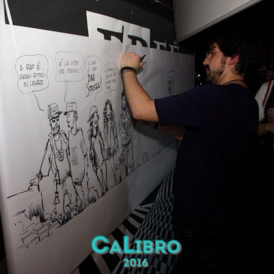 https://www.calibrofestival.com/wp-content/uploads/2017/02/picIMG_7001-540x540.jpg