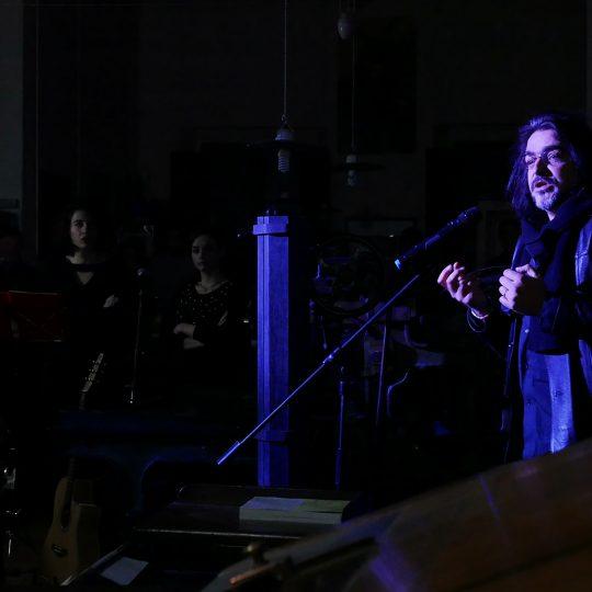 https://www.calibrofestival.com/wp-content/uploads/2020/01/29_04_la-traduzione-infinita-540x540.jpg
