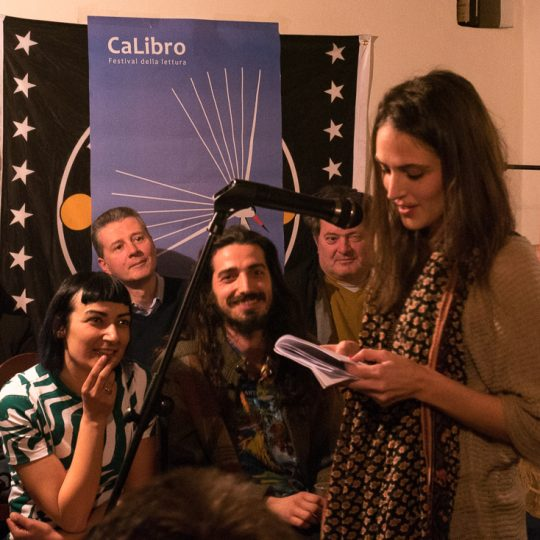 https://www.calibrofestival.com/wp-content/uploads/2020/01/29_09_poetry-slam-540x540.jpg