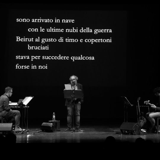 https://www.calibrofestival.com/wp-content/uploads/2020/01/31_03_mathias-enard-540x540.jpg