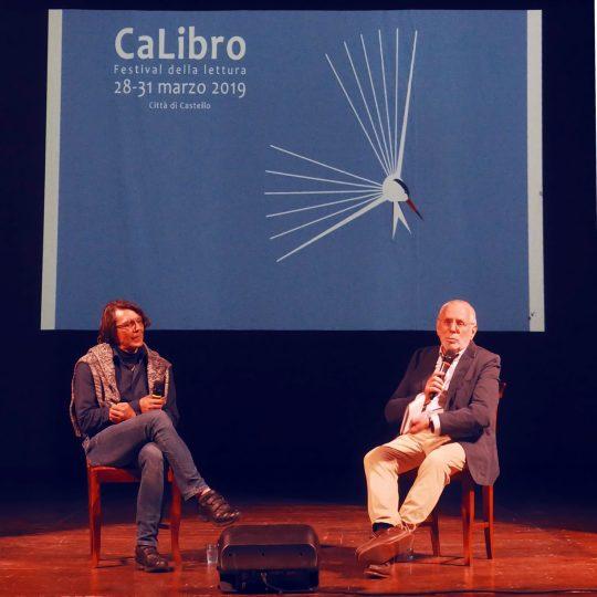 https://www.calibrofestival.com/wp-content/uploads/2020/01/31_05_lenti-e-felici-come-le-lumache-540x540.jpg