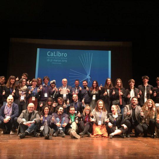 https://www.calibrofestival.com/wp-content/uploads/2020/01/31_06_finale-540x540.jpeg