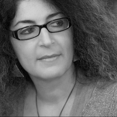 https://www.calibrofestival.com/wp-content/uploads/2020/03/02-Melania_Mazzucco-BW.jpg